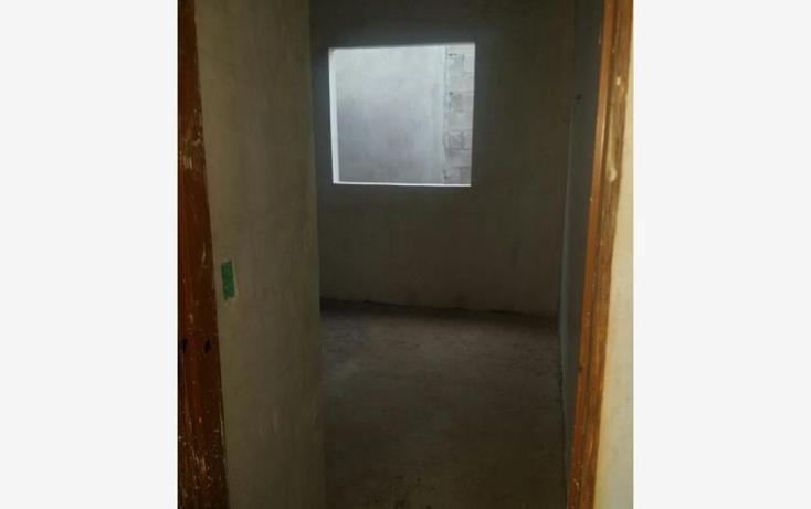 Foto de casa en venta en ejido plomosas esquina ejido palos blancos 1, valle del ejido, mazatlán, sinaloa, 4236846 No. 08