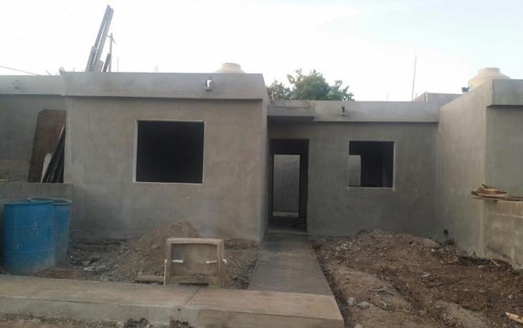 Foto de casa en venta en ejido plomosas esquina ejido palos blancos 1, valle del ejido, mazatlán, sinaloa, 4236846 No. 09
