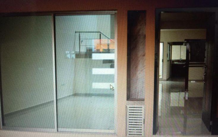 Foto de casa en venta en, ejido primero de mayo norte, boca del río, veracruz, 1335983 no 02