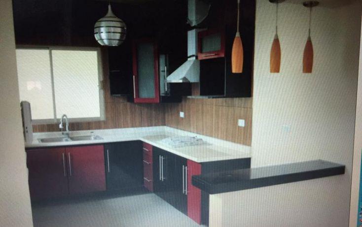 Foto de casa en venta en, ejido primero de mayo norte, boca del río, veracruz, 1335983 no 05