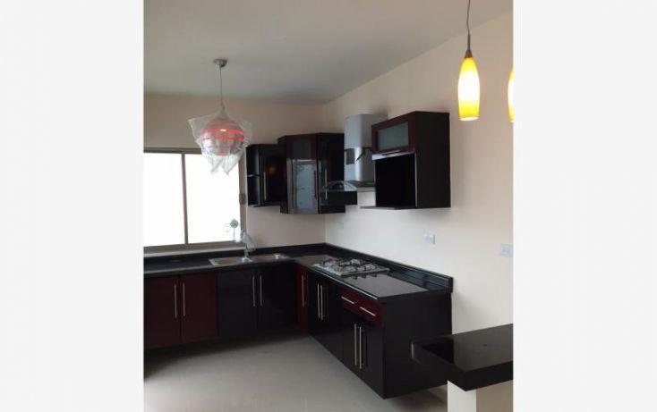Foto de casa en venta en, ejido primero de mayo norte, boca del río, veracruz, 1335983 no 06