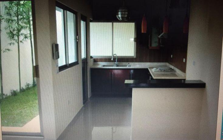 Foto de casa en venta en, ejido primero de mayo norte, boca del río, veracruz, 1335983 no 07