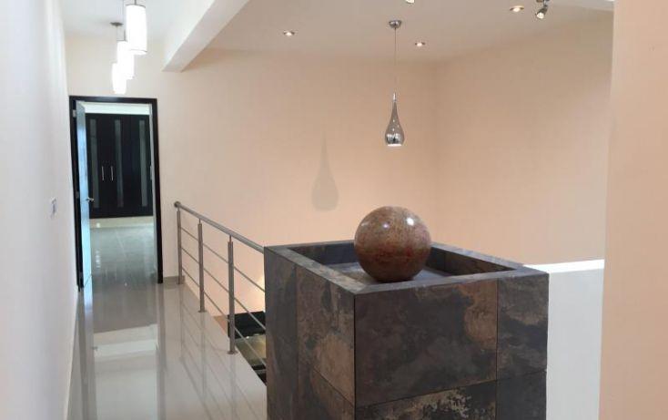 Foto de casa en venta en, ejido primero de mayo norte, boca del río, veracruz, 1335983 no 08