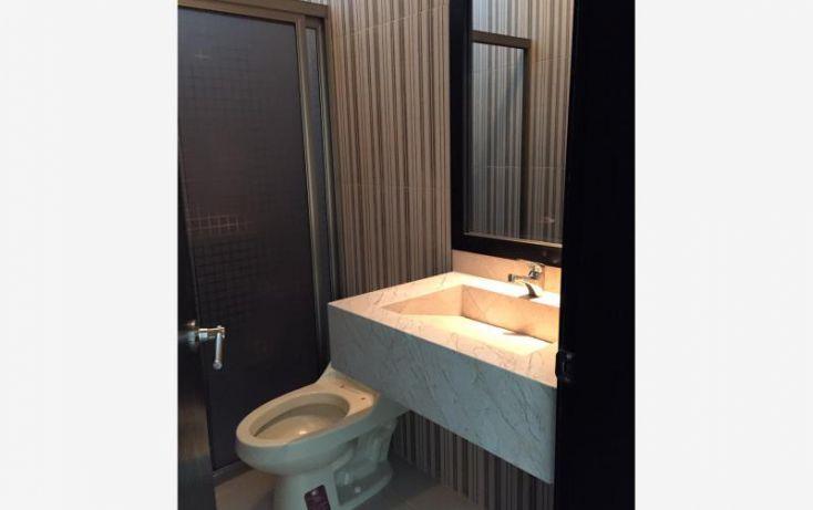 Foto de casa en venta en, ejido primero de mayo norte, boca del río, veracruz, 1335983 no 09