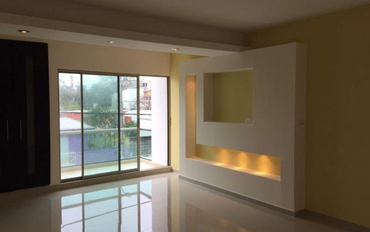 Foto de casa en venta en, ejido primero de mayo norte, boca del río, veracruz, 1335983 no 12