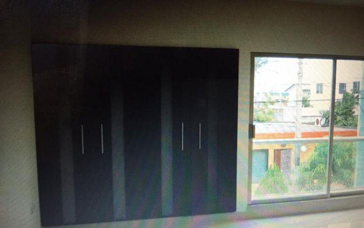 Foto de casa en venta en, ejido primero de mayo norte, boca del río, veracruz, 1335983 no 16