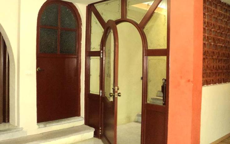 Foto de casa en venta en  , ejido primero de mayo norte, boca del r?o, veracruz de ignacio de la llave, 1135783 No. 08