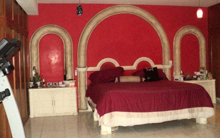 Foto de casa en venta en  , ejido primero de mayo norte, boca del r?o, veracruz de ignacio de la llave, 1135783 No. 12