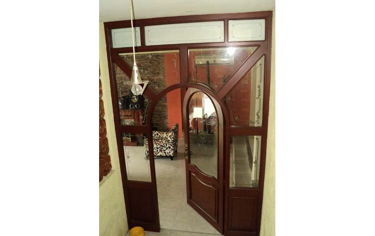 Foto de casa en venta en  , ejido primero de mayo norte, boca del r?o, veracruz de ignacio de la llave, 1135783 No. 16