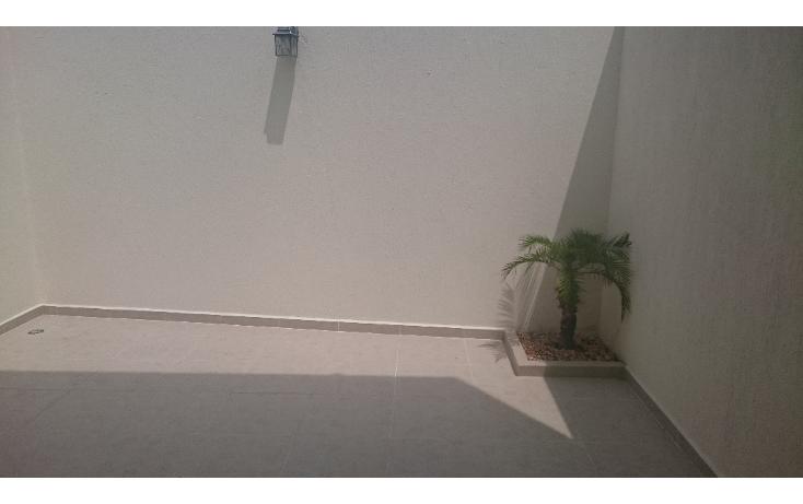 Foto de casa en venta en  , ejido primero de mayo norte, boca del río, veracruz de ignacio de la llave, 1333123 No. 09