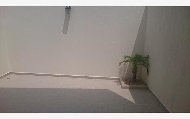 Foto de casa en venta en  , ejido primero de mayo norte, boca del río, veracruz de ignacio de la llave, 1335977 No. 14