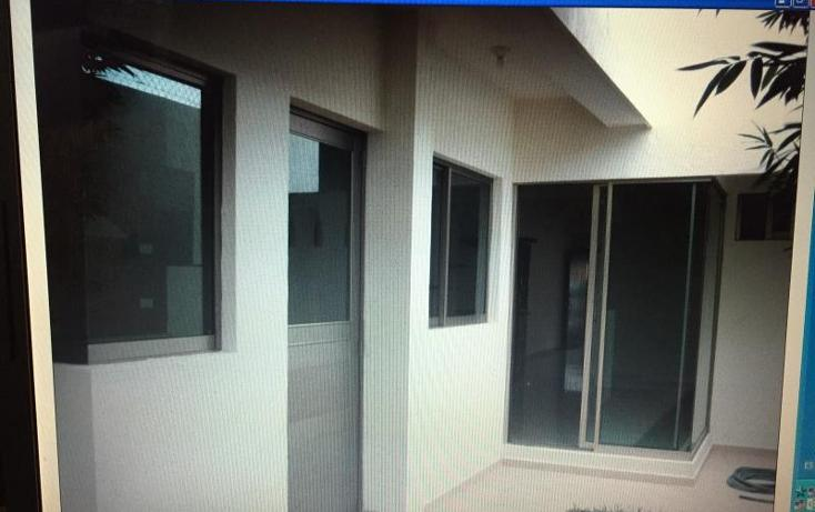 Foto de casa en venta en  , ejido primero de mayo norte, boca del río, veracruz de ignacio de la llave, 1335983 No. 13