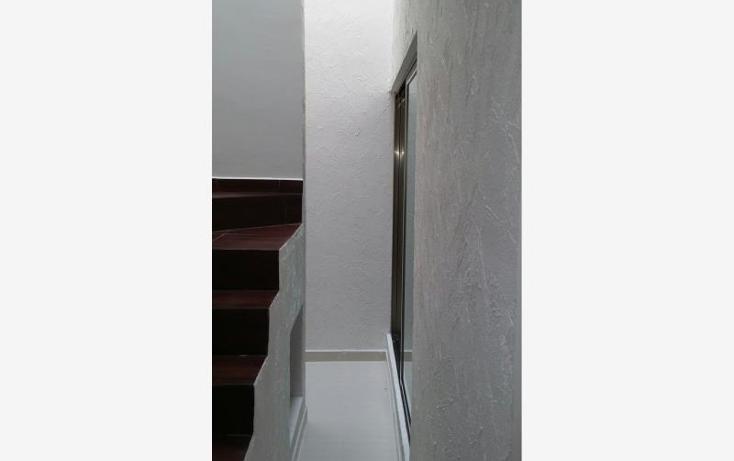 Foto de casa en venta en  , ejido primero de mayo norte, boca del río, veracruz de ignacio de la llave, 1387535 No. 08