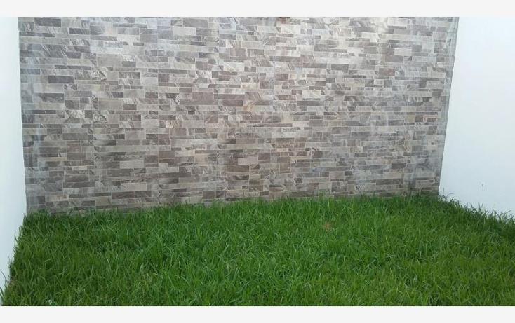 Foto de casa en venta en  , ejido primero de mayo norte, boca del r?o, veracruz de ignacio de la llave, 1402537 No. 03