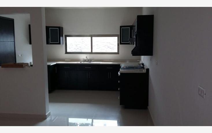 Foto de casa en venta en  , ejido primero de mayo norte, boca del r?o, veracruz de ignacio de la llave, 1402537 No. 05