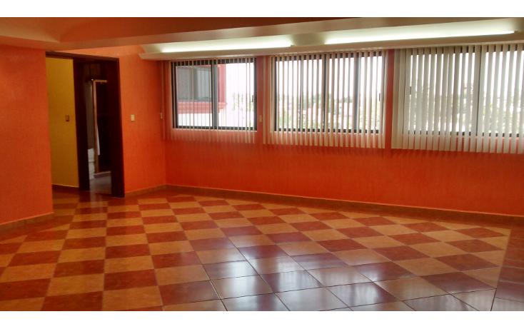 Foto de edificio en venta en  , ejido primero de mayo norte, boca del r?o, veracruz de ignacio de la llave, 1418603 No. 10