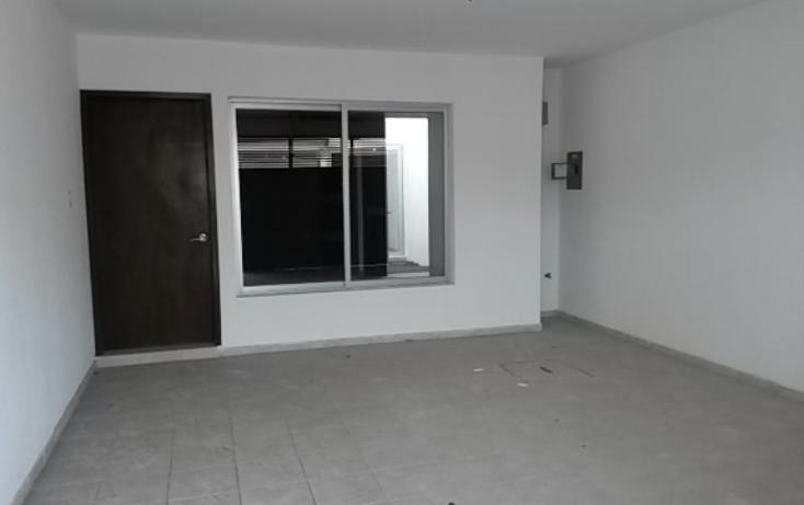 Foto de casa en venta en  , ejido primero de mayo norte, boca del río, veracruz de ignacio de la llave, 1440803 No. 03