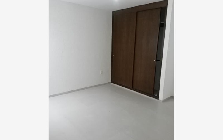 Foto de casa en venta en  , ejido primero de mayo norte, boca del río, veracruz de ignacio de la llave, 1440803 No. 19