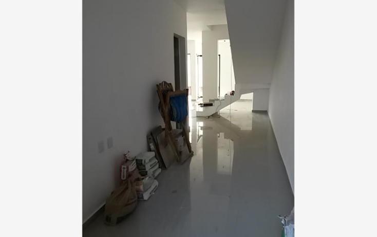 Foto de casa en venta en  , ejido primero de mayo norte, boca del r?o, veracruz de ignacio de la llave, 1496297 No. 02