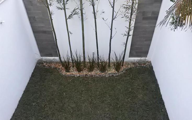 Foto de casa en venta en  , ejido primero de mayo norte, boca del río, veracruz de ignacio de la llave, 1595754 No. 16