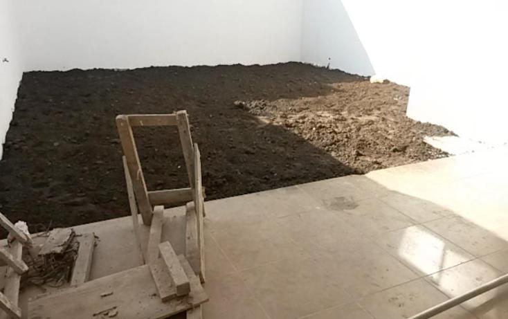 Foto de casa en venta en  , ejido primero de mayo norte, boca del río, veracruz de ignacio de la llave, 1626796 No. 12