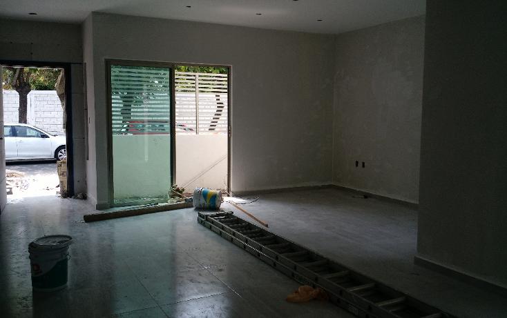Foto de casa en venta en  , ejido primero de mayo norte, boca del r?o, veracruz de ignacio de la llave, 2000442 No. 02