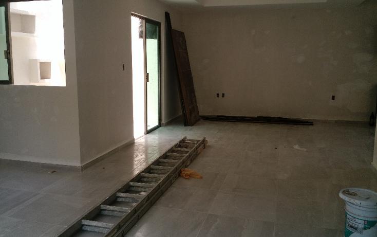 Foto de casa en venta en  , ejido primero de mayo norte, boca del r?o, veracruz de ignacio de la llave, 2000442 No. 06