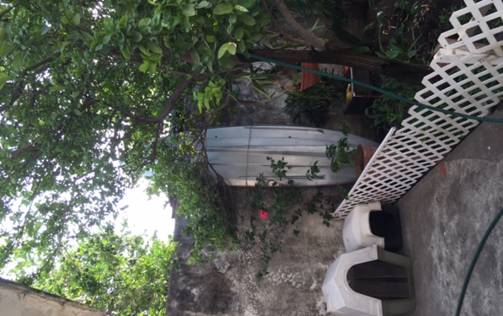 Foto de casa en venta en  , ejido primero de mayo norte, boca del río, veracruz de ignacio de la llave, 2034342 No. 04