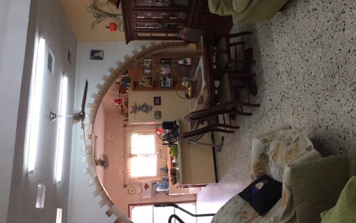 Foto de casa en venta en  , ejido primero de mayo norte, boca del río, veracruz de ignacio de la llave, 2034342 No. 05