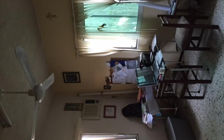 Foto de casa en venta en  , ejido primero de mayo norte, boca del río, veracruz de ignacio de la llave, 2034342 No. 06