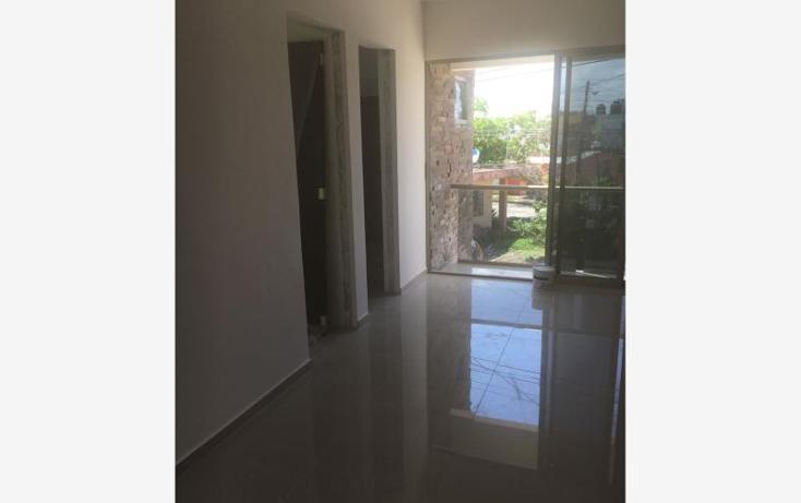 Foto de casa en venta en  , ejido primero de mayo norte, boca del río, veracruz de ignacio de la llave, 2667189 No. 11