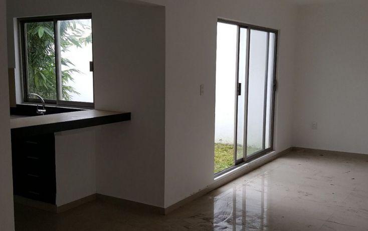 Foto de casa en venta en, ejido primero de mayo sur, boca del río, veracruz, 1098199 no 04