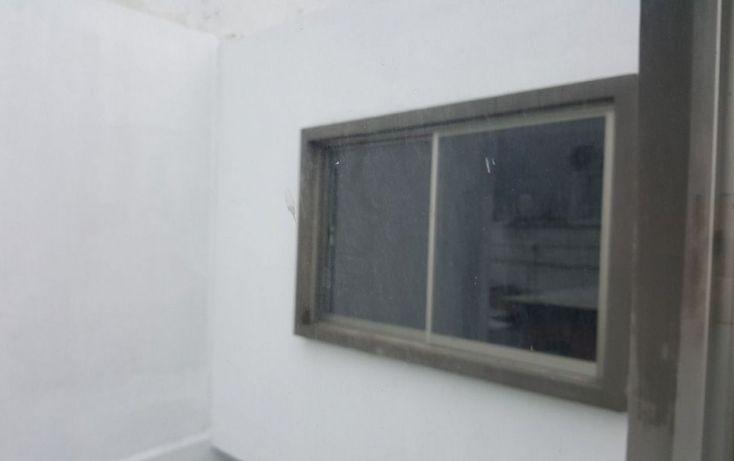 Foto de casa en venta en, ejido primero de mayo sur, boca del río, veracruz, 1098199 no 17
