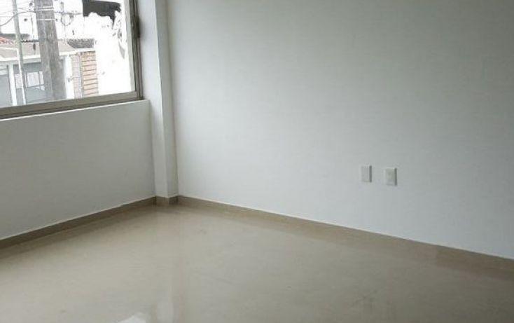 Foto de casa en venta en, ejido primero de mayo sur, boca del río, veracruz, 1098199 no 34