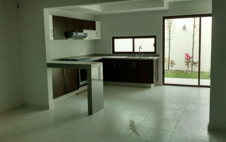 Foto de casa en venta en, ejido primero de mayo sur, boca del río, veracruz, 1166725 no 02