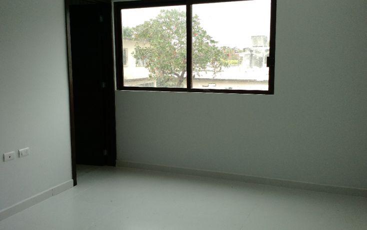 Foto de casa en venta en, ejido primero de mayo sur, boca del río, veracruz, 1166725 no 09