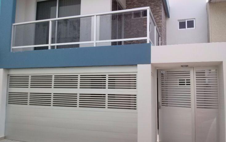 Foto de casa en venta en, ejido primero de mayo sur, boca del río, veracruz, 1316175 no 01