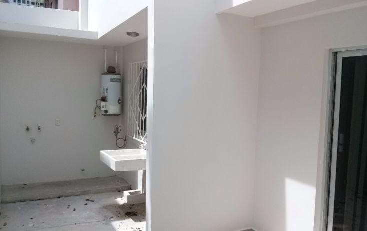 Foto de casa en venta en, ejido primero de mayo sur, boca del río, veracruz, 1316175 no 06