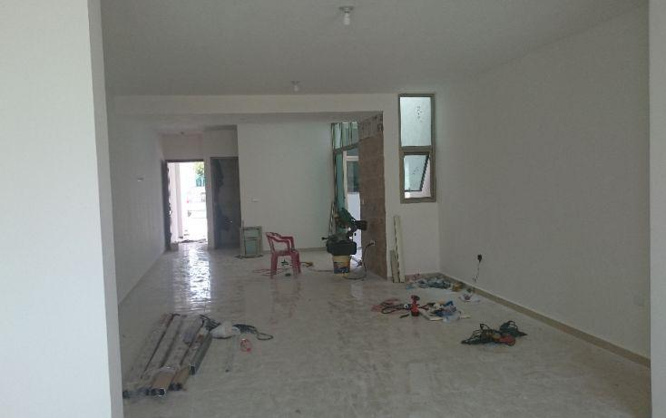Foto de casa en venta en, ejido primero de mayo sur, boca del río, veracruz, 1334145 no 04