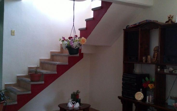Foto de casa en venta en, ejido primero de mayo sur, boca del río, veracruz, 1501307 no 04