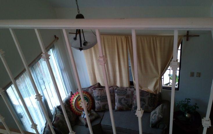 Foto de casa en venta en, ejido primero de mayo sur, boca del río, veracruz, 1501307 no 06