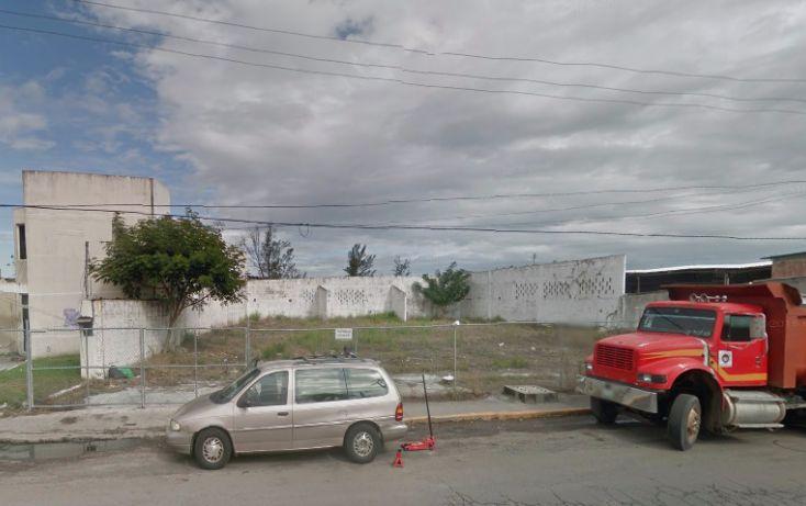 Foto de terreno comercial en renta en, ejido primero de mayo sur, boca del río, veracruz, 1548338 no 01