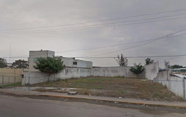 Foto de terreno comercial en renta en, ejido primero de mayo sur, boca del río, veracruz, 1548338 no 03