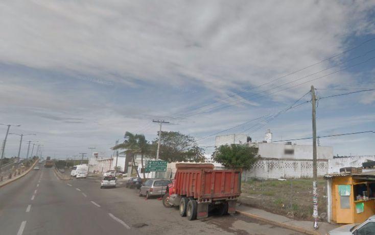 Foto de terreno comercial en renta en, ejido primero de mayo sur, boca del río, veracruz, 1548338 no 04