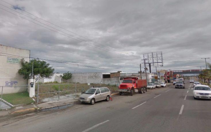 Foto de terreno comercial en renta en, ejido primero de mayo sur, boca del río, veracruz, 1548338 no 05