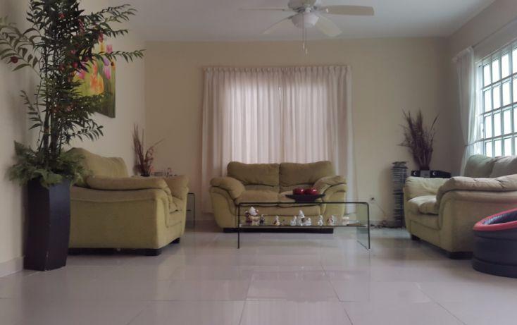 Foto de casa en venta en, ejido primero de mayo sur, boca del río, veracruz, 1705338 no 02