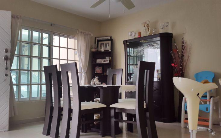 Foto de casa en venta en, ejido primero de mayo sur, boca del río, veracruz, 1705338 no 03