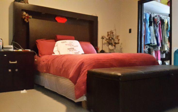 Foto de casa en venta en, ejido primero de mayo sur, boca del río, veracruz, 1705338 no 04