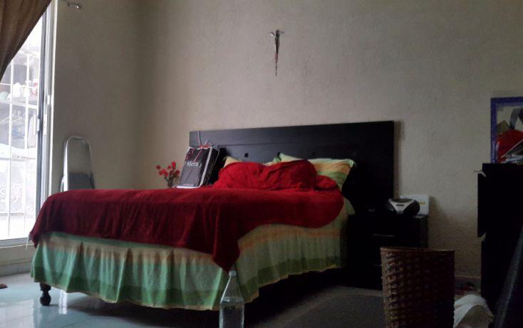 Foto de casa en venta en, ejido primero de mayo sur, boca del río, veracruz, 1705338 no 05