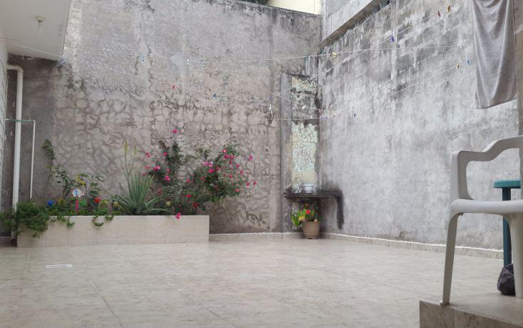Foto de casa en venta en, ejido primero de mayo sur, boca del río, veracruz, 1705338 no 09